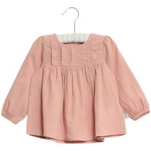 wheat-AW19-bluse-blouse-shirt-peach-rose-elsa-1