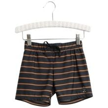 wheat-AW20-badetoej-swim-swimshorts-swimpants-eli-midnight-blue-stripe-1