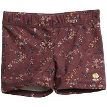 wheat-AW20-badetoej-swim-swimshorts-swimpants-soft-eggplant-flowers-1
