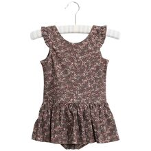 wheat-AW20-diddi-badetoej-swim-swimsuit-suit-rose-ink-print-junior-1