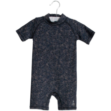 wheat-badedragt-svoemmedragt-swimsuit-cas-navy