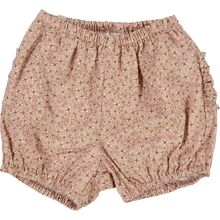 wheat-bloomers-5041d-296---2276-misty-rose-flowers