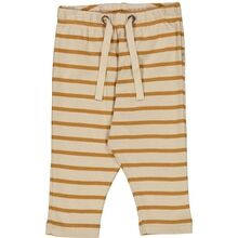 wheat-bukser-nicklas-6864d-106---4341-almond