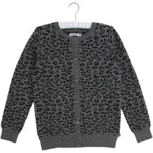 wheat-cardigan-strik-knit-leopard-leo-girl-pige