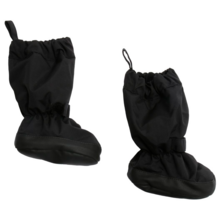 wheat-futter-booties-black-sort-1