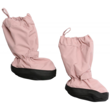 wheat-futter-booties-rose-powder-rose-rosa
