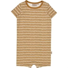 wheat-heldragt-sommerdragt-jumpsuit-caramel-stripes-1