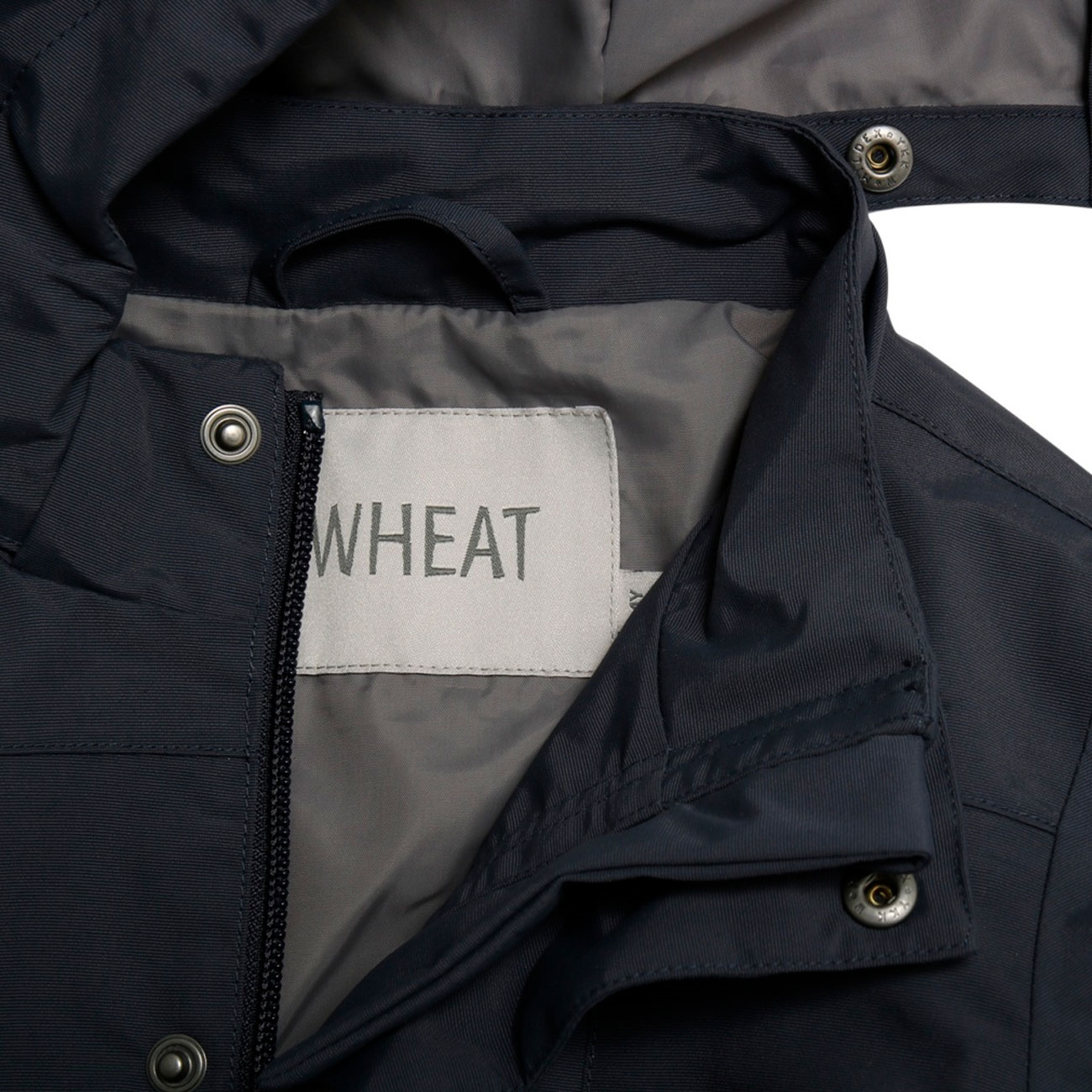 wheat-jakke-valter-jacket-ink-moerk-graa2