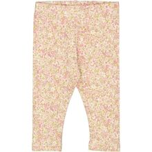 wheat-jersey-leggings-4853d-180---9049-bees-and-flowers
