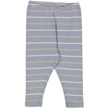 wheat-jersey-pants-silas-6869d-111---1206-dove