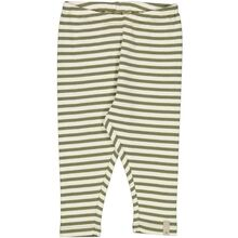 wheat-jersey-pants-silas6869d-103---4122-sage