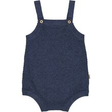wheat-knit-romper-vilde-6990d-560---1076-blue-melange