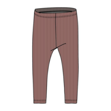 wheat-leggings-bukser-wool-merino-plum-rib