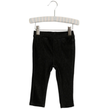 wheat-leggings-jeggings-bukser-denim-sashia-charcoal