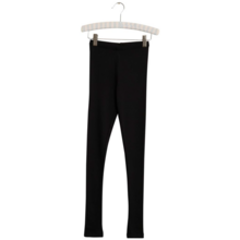 wheat-leggings-rib-black-sort