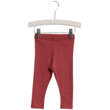 wheat-leggings-rib-softplum
