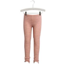 wheat-leggings-wool-fawnmelange-rose