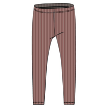 wheat-leggings-wool-uld-plum-melange-rib