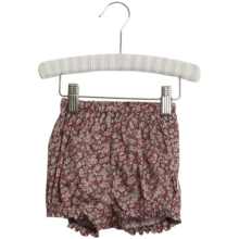 wheat-nappypants-bloomers-softplum-plum-sally-pants