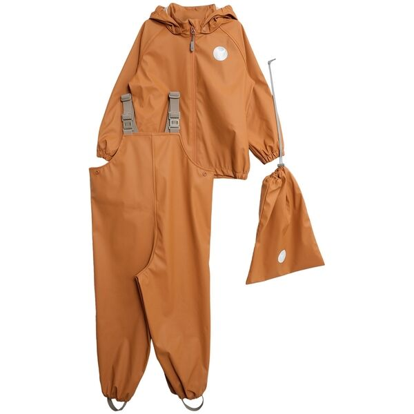 wheat-rainwear-charlie-golden-camel