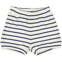 wheat-shorts-issa-6908d-106---1014-cool-blue