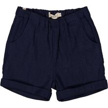 wheat-shorts-luca-6923d-330---1057-marina-