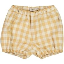 /wheat-shorts-olly-6922d-431---5087-taffy-check-