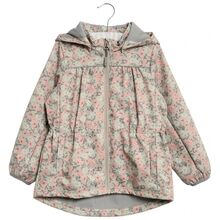 wheat-softshell-eggshell-flowers-blomsterprint-rosa-jacket-front
