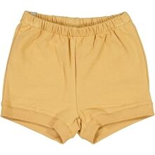 wheat-sweatshort-ocean-6955d-675---5086-taffy