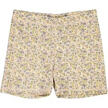 wheat-swim-badeshorts-shorts-niki-1720d-169---1481-blue-flowers-