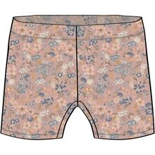 wheat-swim-badeshorts-shorts-niki-1720d-169---9054-flowers-and-seashells