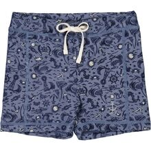 wheat-swim-shorts-ulrik-1742d-169---9060-flintstone-sealife