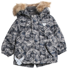 wheat-vilmar-navy-boy-jacket-blue-1