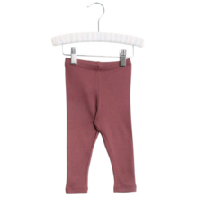 wheatr-leggings-bukser-soft-eggplant-bukser