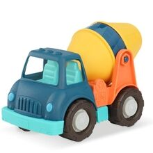 wonder-wheels-beton-kanon-betonblander-concretemixer-leg-toys-play-bil-car-791001