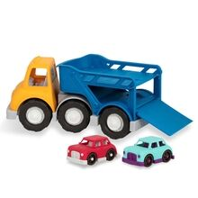 wonder-wheels-biltransport-car-carrier-truck-leg-toys-play-bil-car-791020