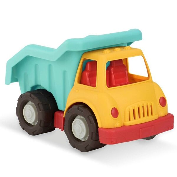 wonder-wheels-dump-truck-leg-toys-play-car-bil-791000