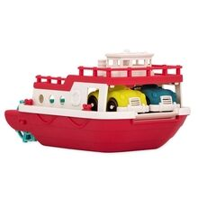 wonder-wheels-faerge-ferry-boat-baad-leg-toys-play-791008-1