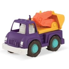 wonder-wheels-gravko-excavator-truck-leg-toys-play-bil-car-791005-1