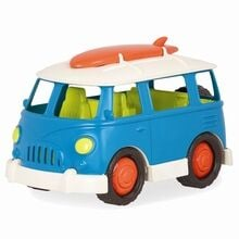 wonder-wheels-rugbroed-campervan-leg-toys-play-bil-car-791014
