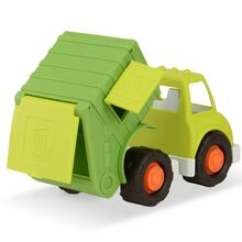 wonder-wheels-skraldebil-garbagecan-leg-toys-play-bil-car-791003