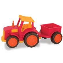 wonder-wheels-traktor-med-anhaenger-791018