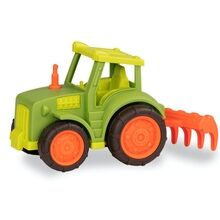 wonder-wheels-traktor-med-harve-tractor-with-harrow-leg-toys-play-bil-car-791019-1