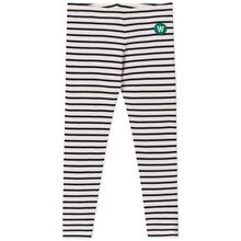 wood-wood-DoubleA-Ira-leggings-Off-white-navy-stripes