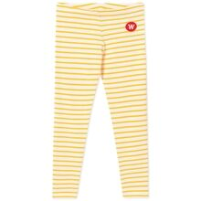 wood-wood-DoubleA_Ira-leggings_Off-white_yellow-stripes