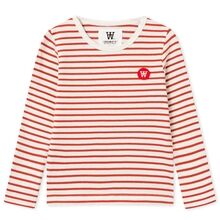 wood-wood-bluse-kim-kids-long-sleeve-off-white-rust-stripes-