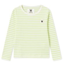 wood-wood-blusekim-long-sleeve-off-white-green-stripes