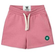 wood-wood-shorts-vic-kids-rose-rosa