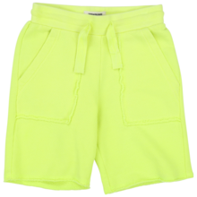 zadig&voltaire-shorts-short-trousers-ochre-yellow-gul-neon-x24053-599-1