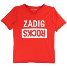 zadig-og-voltaire-tshirt-tee-shirt-brigh-red-roed-x25171-997-1